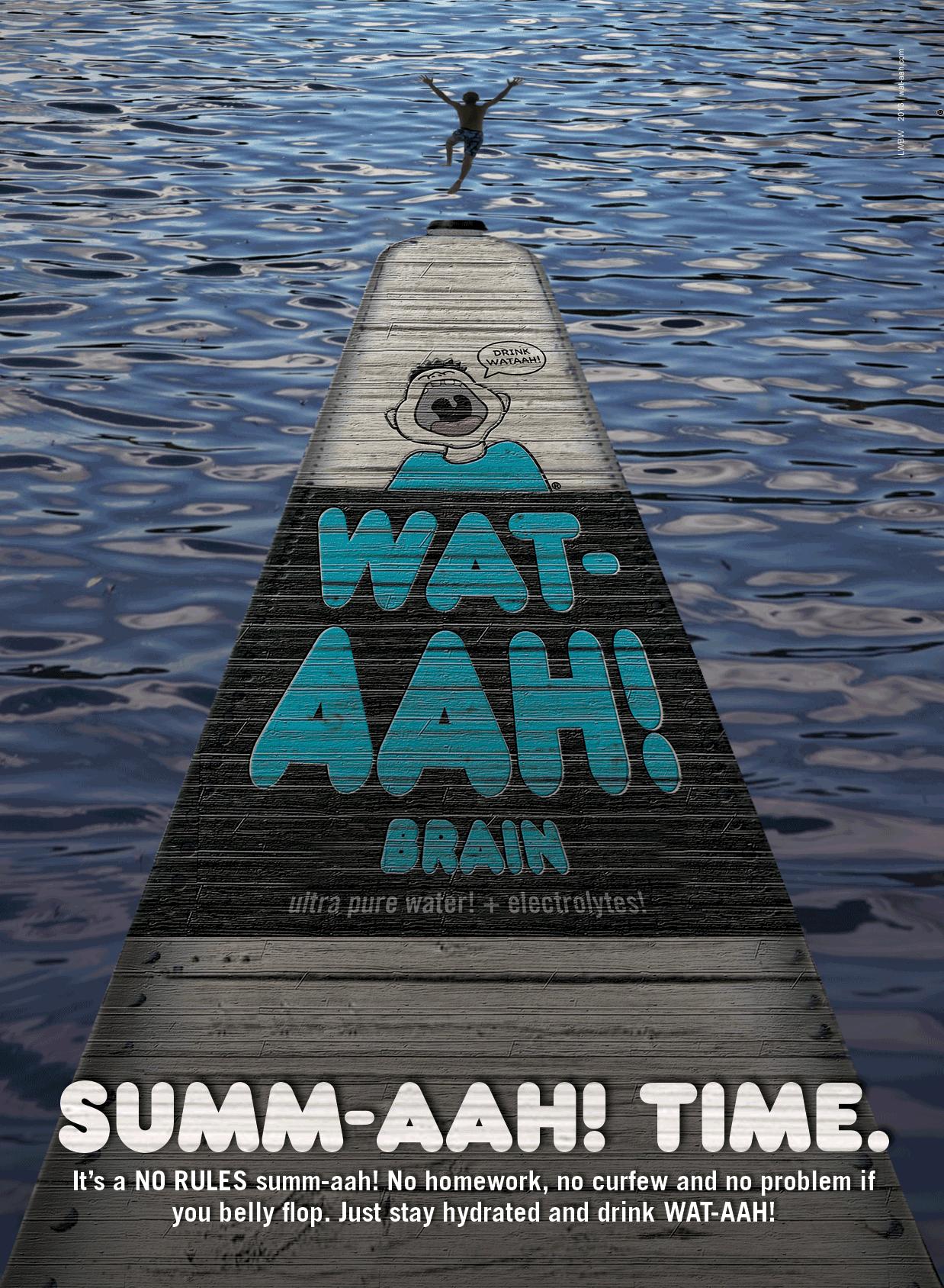 WAT-AAH!_dock