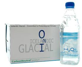 Water_IcelandicGlacial
