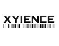 XYIENCE Logo