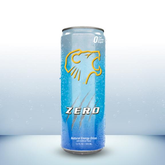 Zero_shoppics