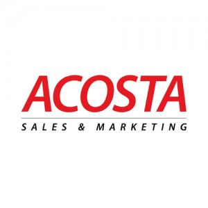 Acosta_New_logo_red_blue
