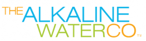alkaline water co