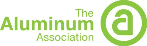 THE ALUMINUM ASSOCIATION LOGO