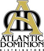 atlanticdominion