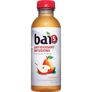 bai5-All-Natural-Antioxidant-Infused-Beverage-300x300
