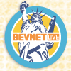 BevNET Live: VEB's Insights from Illy Issimo