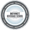 Initial Beverage School Chicago Lineup, Agenda Topics Posted