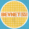 Agenda for BevNET Live Summer 2012