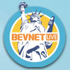 BevNET Live Summer 2013 and Winter 2013 Dates Announced – Register in 2012 and SAVE