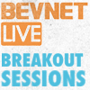 BevNET Live Breakout Sessions: Avoid Civil Suits, Start Small to Grow Fast, Harness International Brands