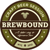 Brewbound Releases Preliminary Agenda for June 5 Craft Beer Session in NYC