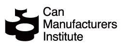 canmanufacturersinstitute