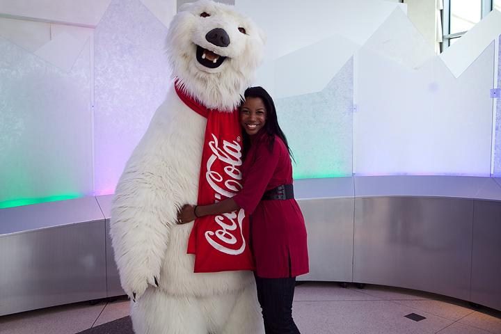 cclp-coke-bear