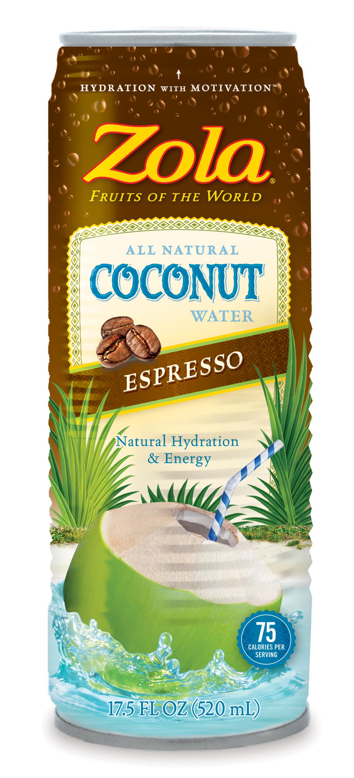 coco_espresso_can hi res(3)