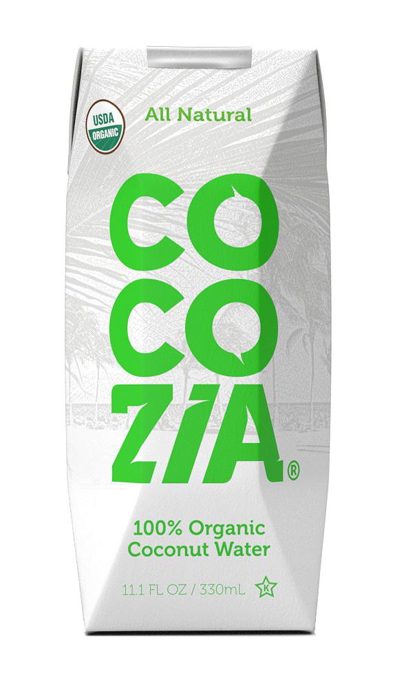 cocozia_product