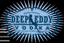 deepeddy