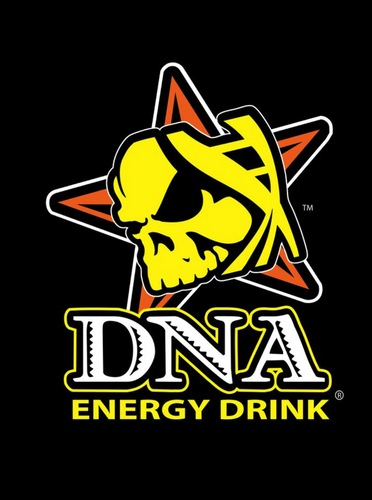 dna_logo_black_border