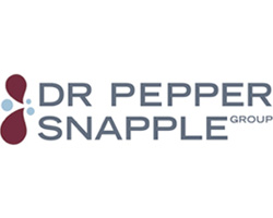 dr-pepper-snapple-group