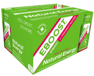 eboost berry melon