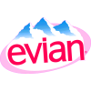 Evian Redesigns Bottle for the First Time in 14 Years
