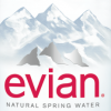 Evian and Coca-Cola to End Distribution Partnership