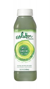 evolutionfresh
