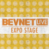 BevNET Live Winter '13: Over 40 Industry-Leading Sponsors and Exhibitors