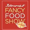 2013 Summer Fancy Food Show – Beverage Exhibitor List
