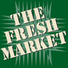 Fresh Market Beverage Marketing Coordinator Mathis Martines to Talk Retailing at BevNET Live