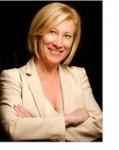 BevNET Live: GNC President Beth Kaplan to Speak on Retailing, Nutrition, and Beverages