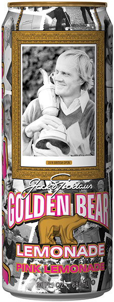 goldenbear_pink