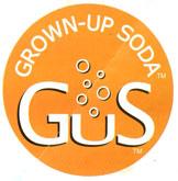 gus-soda