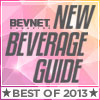 Submit Your Brand for BevNET's New Beverage Guide and Best of 2013 Awards