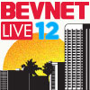 Showcase Your Brand at the Sampling Bar at BevNET Live Winter 12