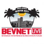 Entrepreneurs, Authenticity, and Full Room Capacity: BevNET Live in Santa Monica