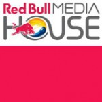 BevNET Live: Learn How Red Bull Earned Its Way to the Top; Red Bull North America VP of Marketing to Present