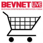 BevNET Live Evaluates Retail Channels, Inside and Outside the Mainstream