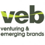 Incubating from the Inside Out With Coke's VEB Group