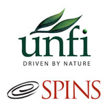 BevNET Live Adds Key Natural Experts: UNFI, SPINS, Natural Products Consulting
