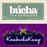 Take a Deep Dive into Kombucha at BevNET Live