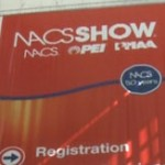 BevNET TV: A Recap of NACS 2011