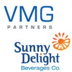 New BevNET Live Speakers from Sunny D, Snack Factory/VMG
