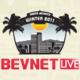 BevNET Live Santa Monica Wrapup — Photo Galleries Included