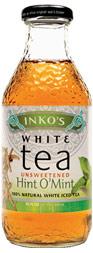 inkos tea