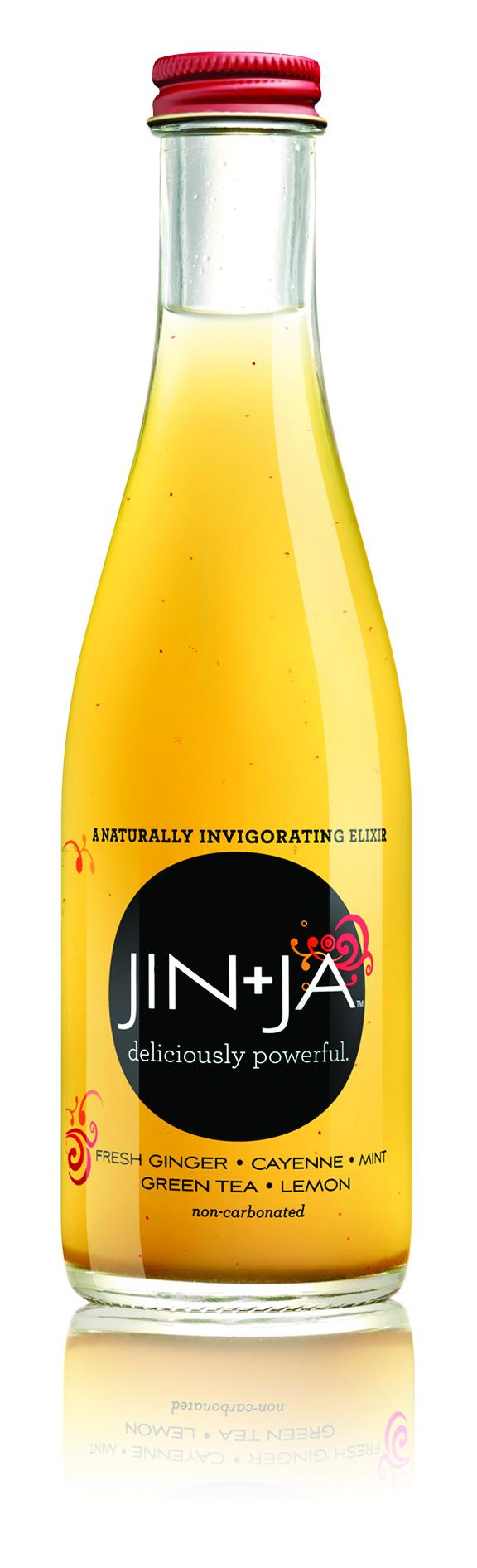 jinja_both