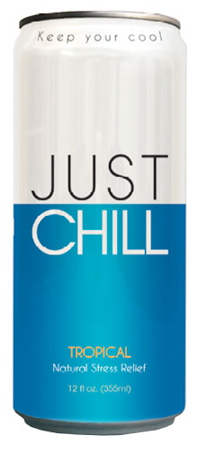 justchill