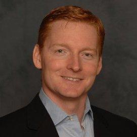 CMO Matt Kohler