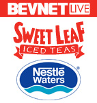 BevNET Live Adds Case Study on Sweet Leaf Tea