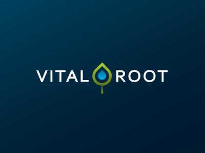 logo_vitalroot