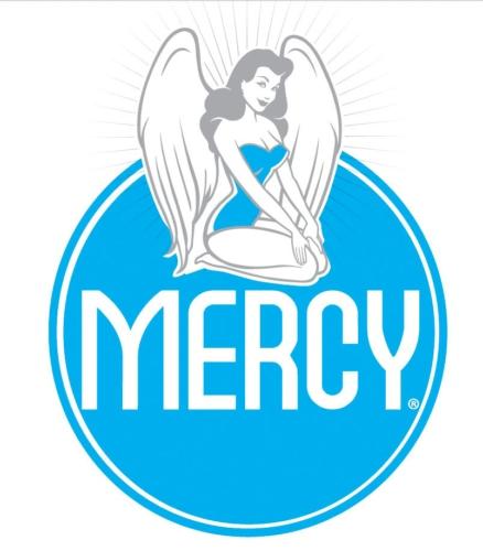 MERCY NUTRACEUTICALS, INC. LOGO